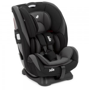 What are group 123 car seats